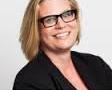 Das Social Web fest im Griff - Nicole Mentzen, Marketingleiterin von 2020.