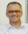 Das Vorstandsduo bilden künftig Wolfgang Maier (Foto) und Matthias Rauter.