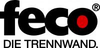 feco_Logo