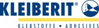 KLEIBERIT_Logo