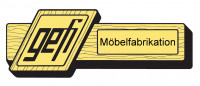 gefi_logo