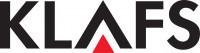 Klafs_logo