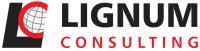 lignum_logo
